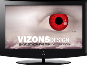 About Vizons Design