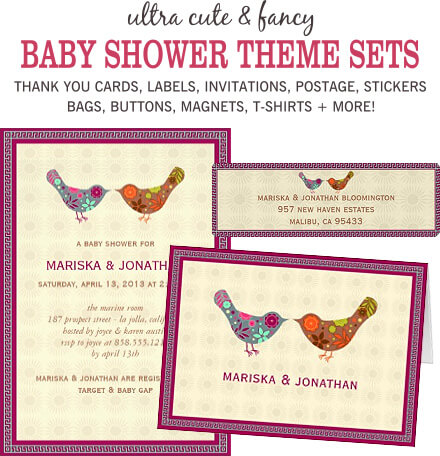 baby-shower-theme-sets