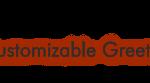 Vizons Design
