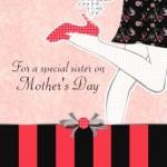 yougotstyle-mothersdaycard