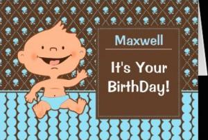 birthdaycard-babyboydiaper