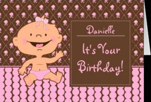 birthdaycard-babygirldiaper