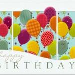 birthdaycard-balloons