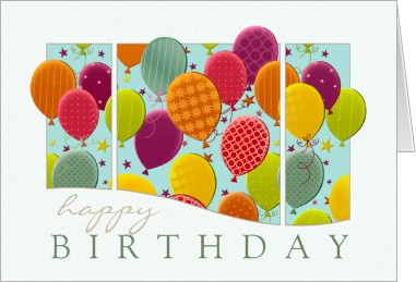 birthdaycard-balloons