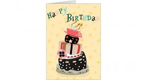 birthdaycard-cakestack