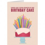 birthdaycard-energyefficient