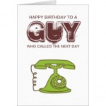 birthdaycard-guycall