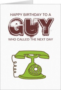 birthdaycard-guycall