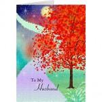 birthdaycard-husband