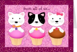 birthdaycard-kittens
