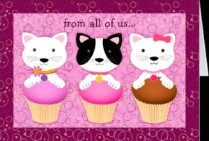 birthdaycard-kittens