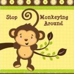 birthdaycard-monkey
