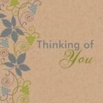 birthdaycard-romantic