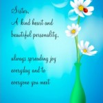 birthdaycard-sister