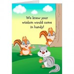 birthdaycard-squirrel