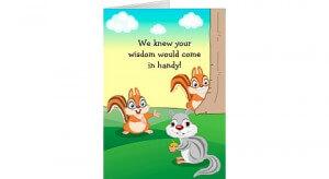 birthdaycard-squirrel