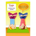 birthdaycard-yoga