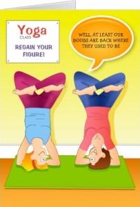 birthdaycard-yoga