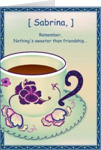 everydaycard-encouragement