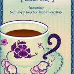 everydaycard-encouragecard