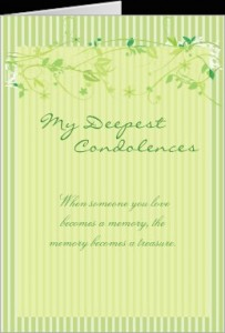 everydaycard-condolence