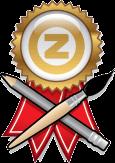 Today's Best Award