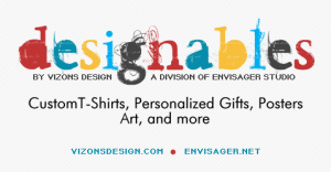 custom tshirts personalized gifts