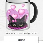 mugs, coffee mugs
