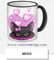 mugs, coffee mugs
