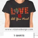 t-shirts, custom t-shirts designs