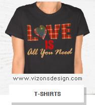 t-shirts, custom t-shirts designs
