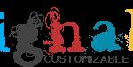 designables by vizons design