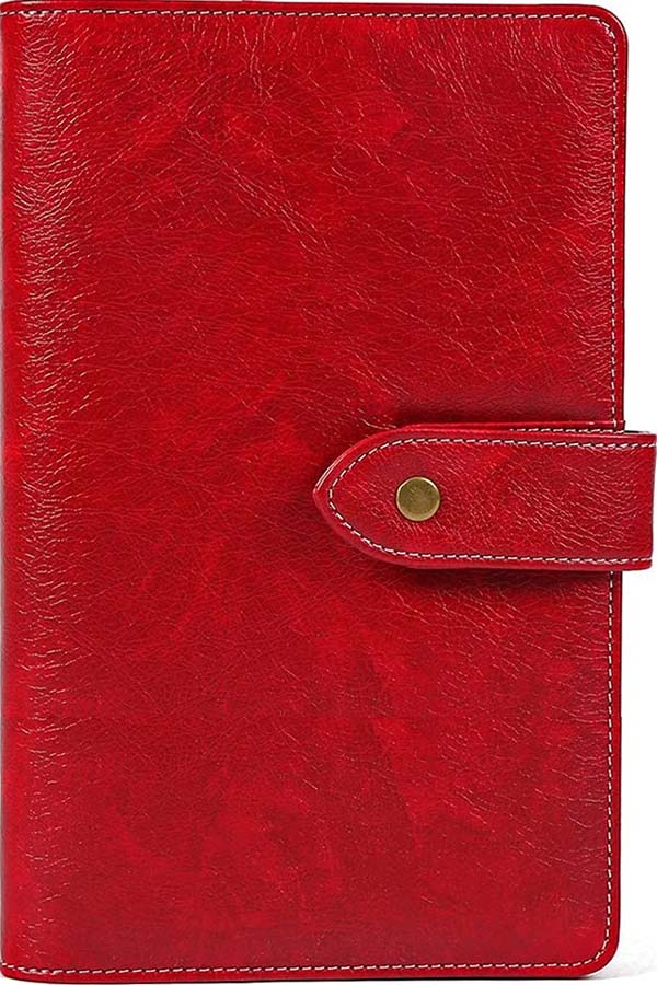 Notebooks, Organizers For Business