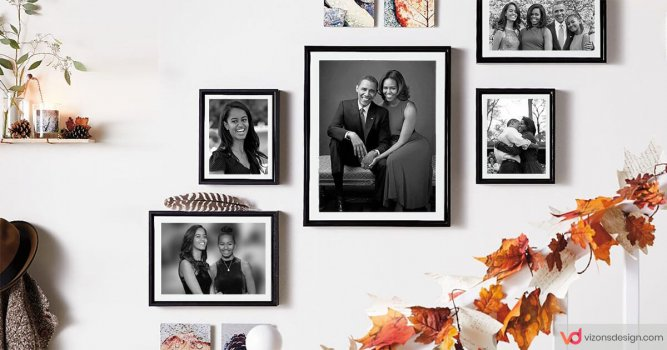 Ideas To Decorate Your Home For Fall