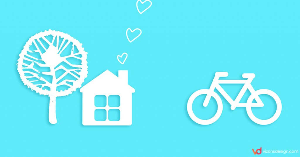 4 Traditional Housewarming Gift Ideas