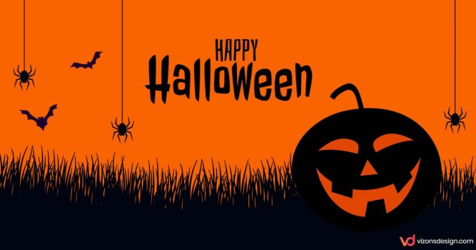Tips To Celebrate Halloween During COVID